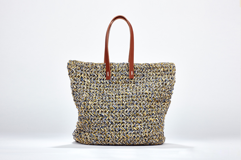 Crochet_1