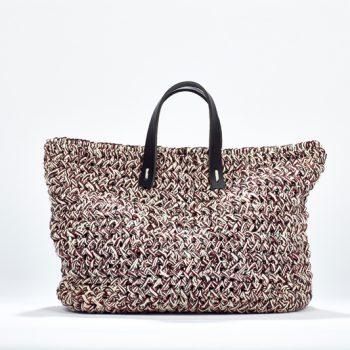 Crochet_Bag2_1