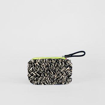 Crochet_Clutch_1