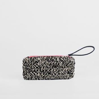 Crochet_Clutch_2