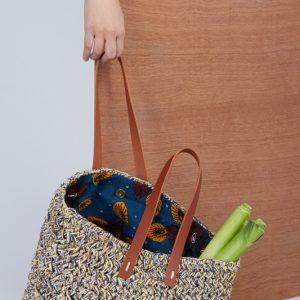 Crochet_still_life_1