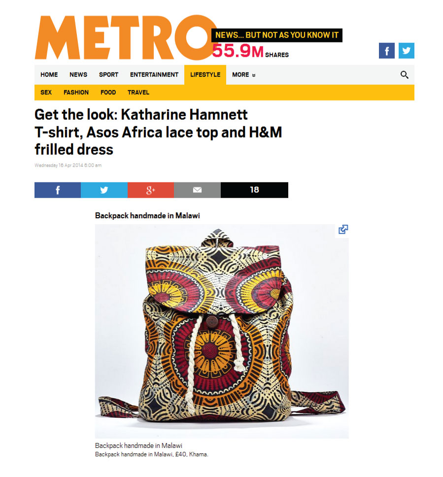 metro-august-15